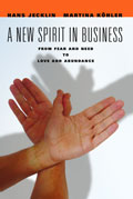 A new Spirit in Business